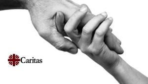 Caritas Mani